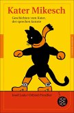 Kater Mikesch (eBook, ePUB)