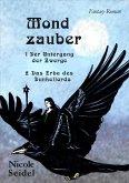 Mondzauber (eBook, ePUB)