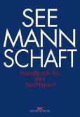 Seemannschaft (eBook, PDF)