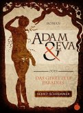 Adam und Eva (eBook, ePUB)