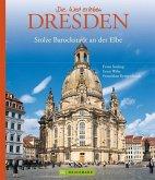 Dresden (Mängelexemplar)