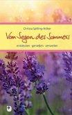 Vom Segen des Sommers