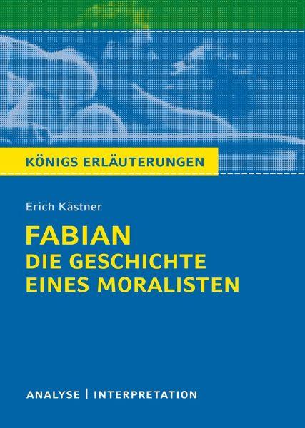Hackl, Erich: Abschied von, sidonie (
