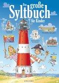 Das große Syltbuch für Kinder