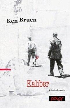 Kaliber - Bruen, Ken