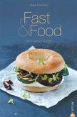 Fast & Food (Mängelexemplar)