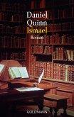 Ismael (eBook, ePUB)