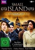 Small Island - 2 Disc DVD