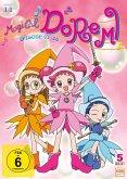 Magical Doremi, Episode 01-26 (5 Discs)