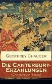 Die Canterbury-Erzählungen (Canterbury Tales) (eBook, ePUB)