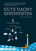 Gute Nacht Geschichten (eBook, ePUB)