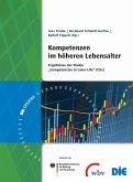 Kompetenzen im höheren Lebensalter (eBook, PDF)