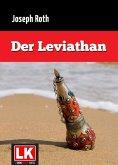 Der Leviathan (eBook, ePUB)