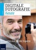 Digitale Fotografie heute (eBook, PDF)