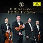 Philharmonic Ensemble Vienna