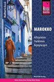 Reise Know-How KulturSchock Marokko (eBook, ePUB)