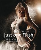 Just one Flash! (eBook, PDF)