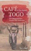 Café Togo (eBook, ePUB)