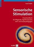 Sensorische Stimulation (eBook, PDF)
