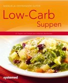 Low-Carb-Suppen