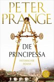 Die Principessa (eBook, ePUB)
