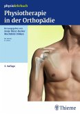 Physiotherapie in der Orthopädie (eBook, ePUB)