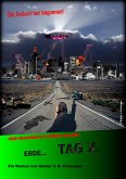 Erde:... Tag X. (eBook, ePUB)