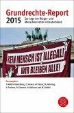 Grundrechte-Report 2015 (eBook, ePUB)
