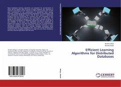 introduction to algorithms pdf mit