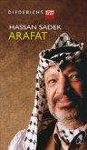 Arafat (Mängelexemplar)