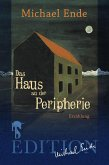 Das Haus an der Peripherie (eBook, ePUB)