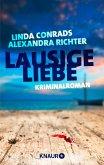 Lausige Liebe (eBook, ePUB)