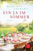 Ein Ja im Sommer (eBook, ePUB)