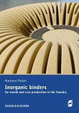 Inorganic binders (eBook, ePUB)