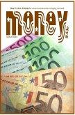 moneyguide (eBook, ePUB)