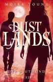 Der Blutmond / Dustlands Bd.3 (eBook, ePUB)