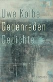 Gegenreden (eBook, ePUB)