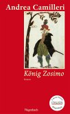 König Zosimo (eBook, ePUB)