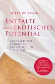 Entfalte dein erotisches Potential (eBook, ePUB)