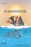 Die Souveränitätslüge (eBook, PDF)