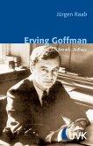 Erving Goffman (eBook, PDF)