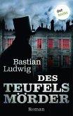 Des Teufels Mörder (eBook, ePUB)