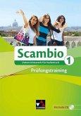 Scambio A. Prüfungstraining 1