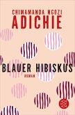 Blauer Hibiskus (eBook, ePUB)