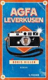 Agfa Leverkusen (eBook, ePUB)