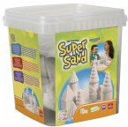 Super Sand Eimer groß