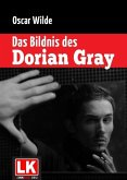 Das Bildnis des Dorian Gray (eBook, ePUB)
