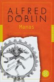 Manas (eBook, ePUB)