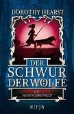 Der Schwur der Wölfe / Die Wolfs-Chroniken Bd.1 (eBook, ePUB)
