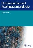 Homöopathie und Psychotraumatologie